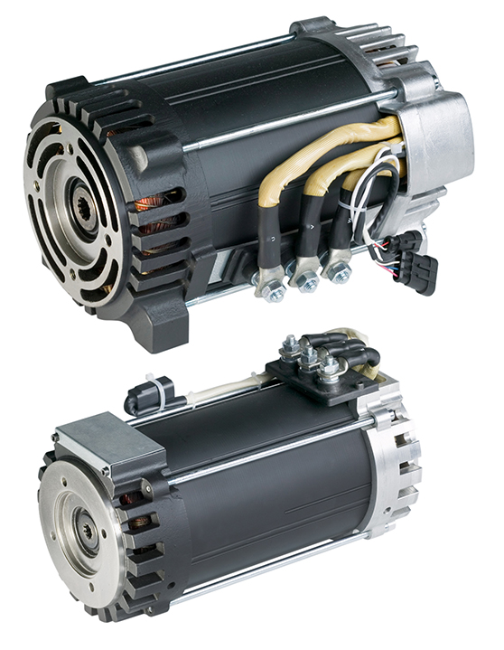 Schabmller Has Been Supplying The World With Highly Advanced Electric Drive Solutions Since 1924 Schabmllers Low Voltage Drives Are Designed To