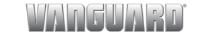 Vanguard Commercial Power logo